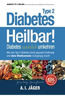 Dr Barnards Revolutionare Methode Gegen Diabetes Diabetes Heilen