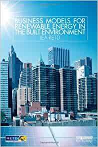 Modeling The Environment PDF