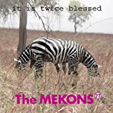 Buy THE MEKONS 77 - IT IS TWICE BLESSED New or Used via Amazon