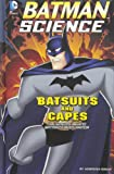 Batsuits and Capes, Agnieszka Biskup, 1476539421