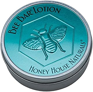 product image for Honey House Bee Bar Large 2.0 oz - Spring Meadow