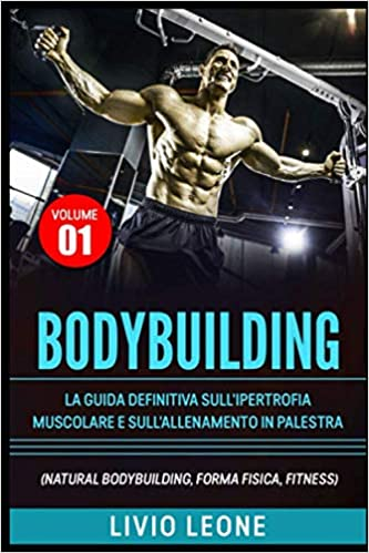 come bruciare efficacemente il grasso e costruire i muscoli