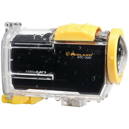 MIDLAND XTA302 Submersible Case for XTC300/350 Action for sale  Delivered anywhere in USA