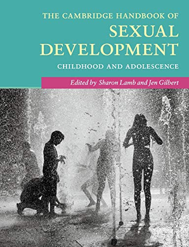 childhood growth and development - 5