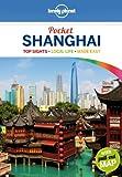 Pocket Shanghai, Christopher Pitts and Damian Harper, 1741799635