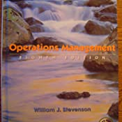 Operations management the mcgraw hillirwin series operations and customer image fandeluxe Image collections