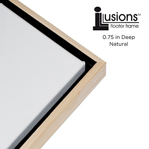Frame for Painting: Amazon.com
