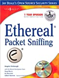 Ethereal Packet Sniffing (Syngress)
