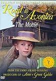 Road to Avonlea: Movie [DVD] [Region 1] [US Import] [NTSC]