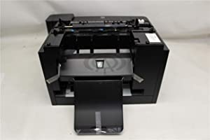 Dell GMT8K B546X/S5830 Staple Hole Punch Finisher GMT8K
