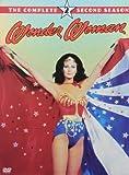Wonder Woman: Season 2