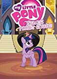 img - for My Little Pony: Princess Twilight Sparkle book / textbook / text book