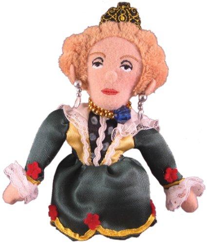 Bag Queen Elizabeth - 2