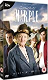 Agatha Christie's Marple - Series 6 [UK import, region 2 PAL format]