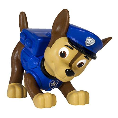 Paw Patrol - Set de 6 figuras de Patrulla Canina por solo 34,60€