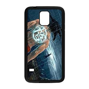 Generic Case Dragonball Z For Samsung Galaxy S5 W3E7818175