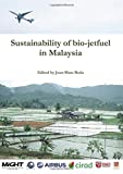 img - for Sustainability of bio-jetfuel in Malaysia book / textbook / text book