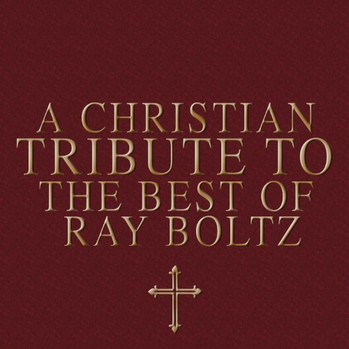 A Christian Tribute To The Bes...