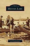 img - for Medina Lake book / textbook / text book