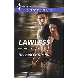 Lawless Audiobook