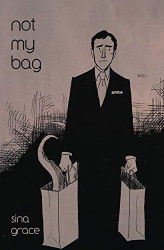 not-my-bag-gn
