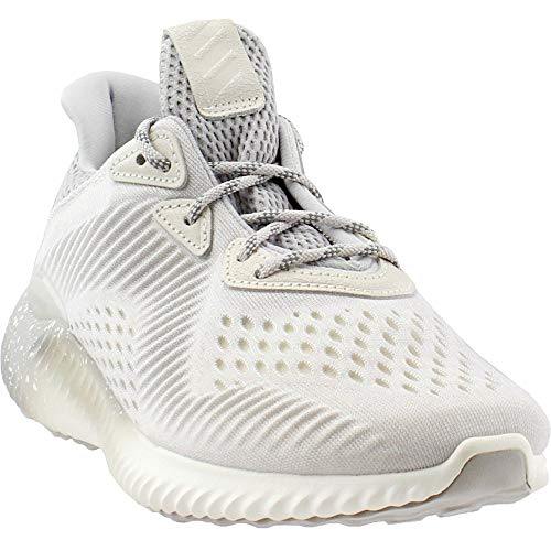 05f8794dc adidas Men s Alphabounce 1 Reigning Champ m Running Shoe