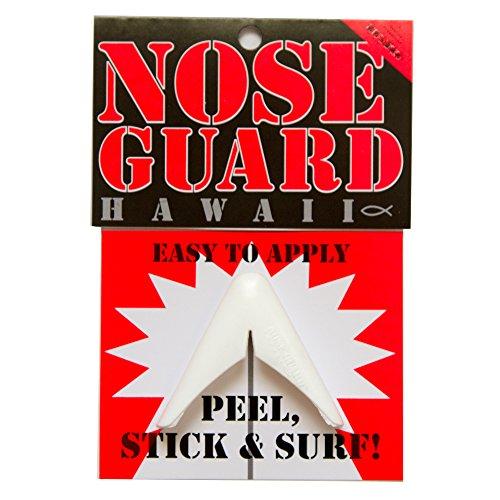 Nose Guard Kit - 5