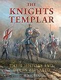 Knights Templar, Alan Butler, 1627950109