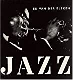 Jazz, Jan Vrijman, Hugo Claus, Simon Carmiggelt, 3865213901