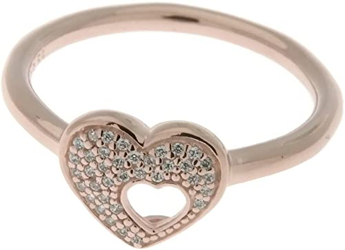 Small Bright Disc Heart Charms with Closed Ring  Soldered Loop Sterling Silver .925 SCHP215B 11 Pieces 8x5mm