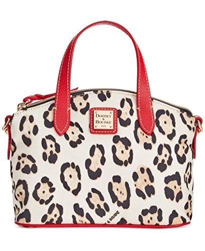 dooney-bourke-animal-mini-satchel-leopard