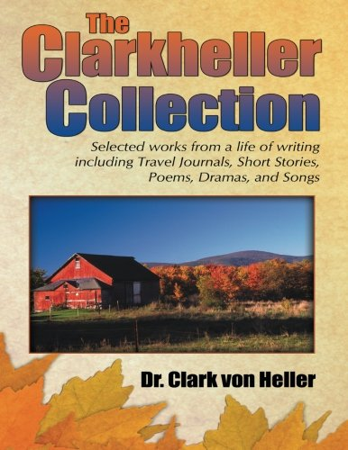 The Clarkheller Collection
