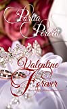Valentine Forever (The Holiday Romances Series Book 4)