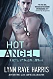 img - for HOT Angel (Hostile Operations Team - Book 12) book / textbook / text book