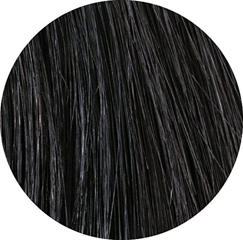 Natural Crown Hair Loss Review