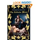 The Collector Witch: Heart of the Staff (Volume 2)