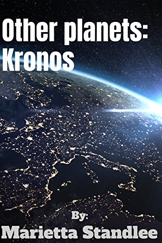 Watchers: Kronos
