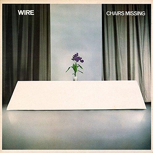 wire 154 - 2