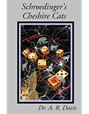 Schroedinger's Cheshire Cats