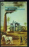The Pelican Economic History Of Britain Volume 2 - 1530-1780 - Reformation And Industrial Revolution