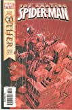 The Amazing Spider-man #525 (The Other: Evolve or Die Part 3 of 12) Vol. 2 December 2005