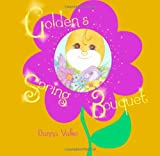 Golden's Spring Bouquet, Danna Valko, 0991343328