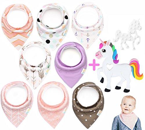 Baby Pram Accessories India - 9