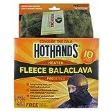HotHands Heated Balaclava Head & Neck Warmer (Mossy Oak)