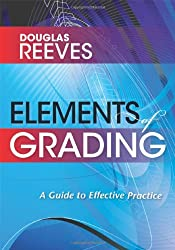 Elements of Grading: Book