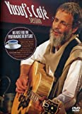 Cafe Sessions [Import]