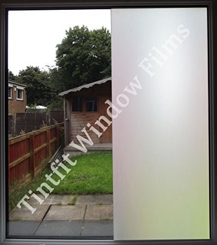 20/% Prosperveil 1mx50cm VLT Black Car Glass Window Tint Tinting Film Roll with Scraper