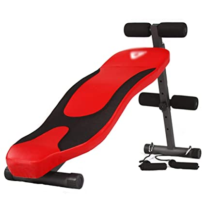 Tremendous Weights Bench Adjustable Benches Work Out Bench Exercise Pdpeps Interior Chair Design Pdpepsorg