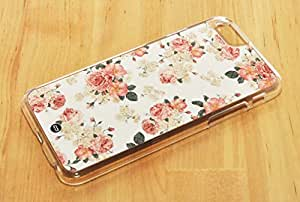 1888998171013 [Global Case] Chill Out Chill Out Relax Lay Back Don't worry be happy Flower Roses Floral Blossom Tribal Aztec Retro Classic Garder son calme (BLACK CASE) Snap-on Cover Shell for VIVO Y13L