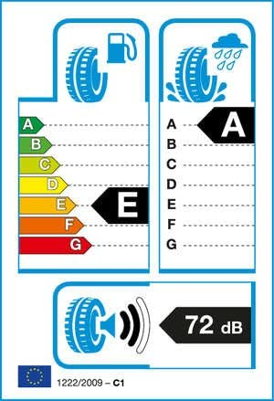 E//A//72 Continental ContiSportContact 5-225//40 R18 92Y XL Summer tyre Passenger Car
